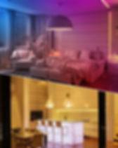 Color-Changing-Light-Strip-Nexlux-164ft-