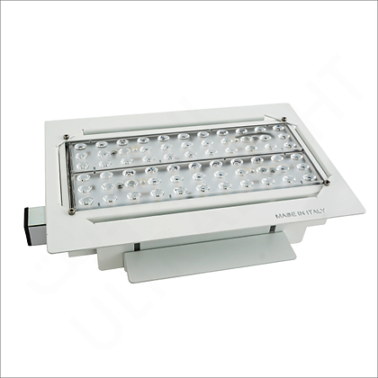 Eurolight12000