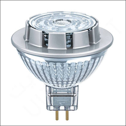 PARATHOM PRO MR16 43 36° DIMMABLE CRI90
