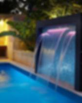 Swimming pool lighting.jpg
