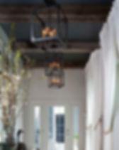 Ceiling Lighting garden.jpg