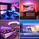 Thumbnail: RTL-FPC-24L-RGB+NW