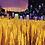 Thumbnail: Wheat spikes