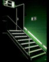 Photoluminescent-Tape-on-the-stairs.jpg