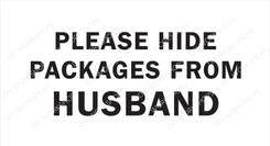 Hide Packages