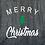Thumbnail: Merry Christmas