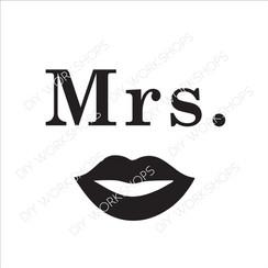 mrs pillow.jpg