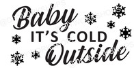 baby its cold (1).jpg