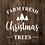 Thumbnail: Farm Fresh Christmas Trees