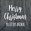Thumbnail: Merry Christmas Ya Filthy Animal