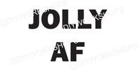 jolly.jpg