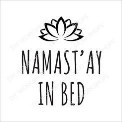 in bed (1).jpg