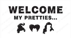 My Pretties