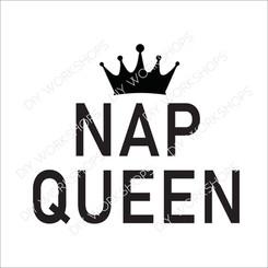 nap queen.jpg