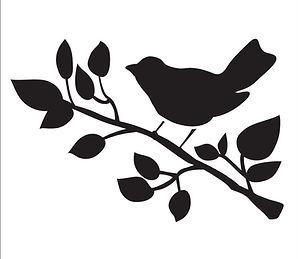 bird stencil.jpg