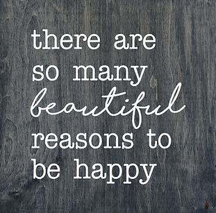 beautiful reasons g1.png