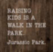 Jurassic Park B1.png