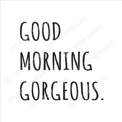 morning (1).jpg