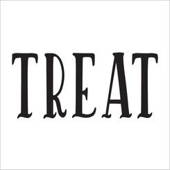 treat.jpg