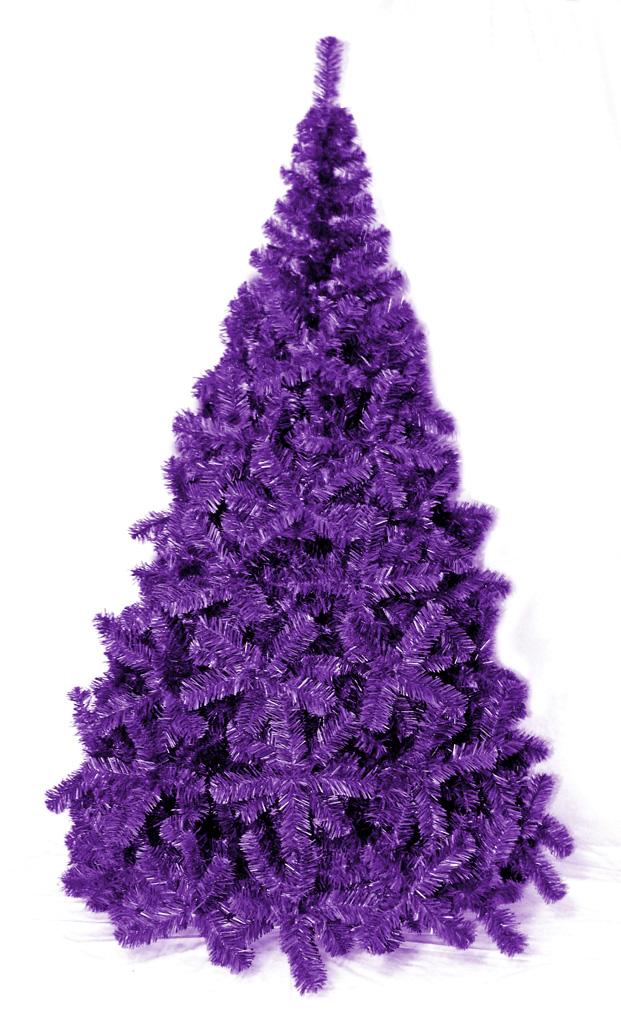 Linea Aconcagua Violeta
