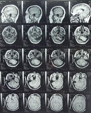 MedicalScan2 (3).jpg