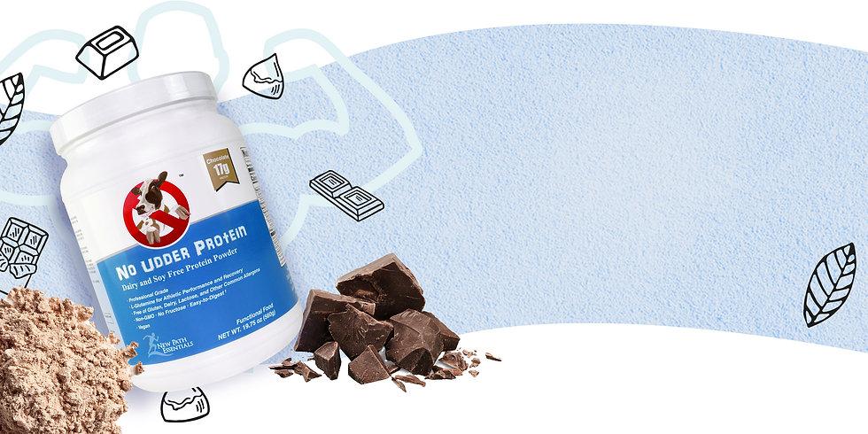 Top Image Chocolate.jpg