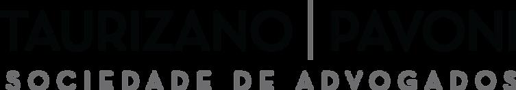 TaurizanoPavoni_Logo_1PNG.png