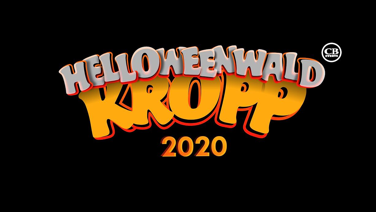 HelloweenWald LOGO.png
