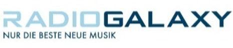 radio_galaxy_logo_ewweb_360x270_edited_e