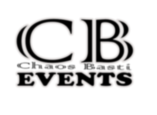 CB Events Logo.png