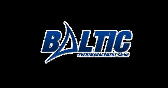 Baltic%20Logo_edited.png