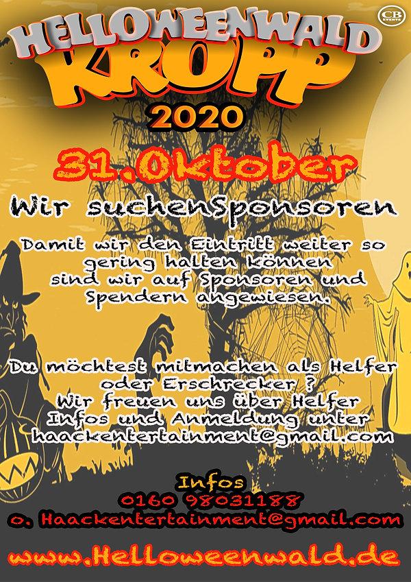helloween Sponsor 2.jpg