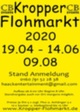 flohmarkt 2020.jpg