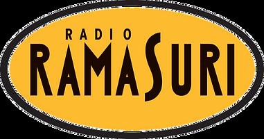 Ramasuri logo.PNG