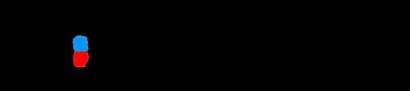SHZ_1101_PP_080-Logo_RGB.png