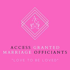 Access Granted Notary services Logo (1).