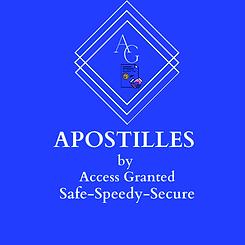 Apostille logo (1).png