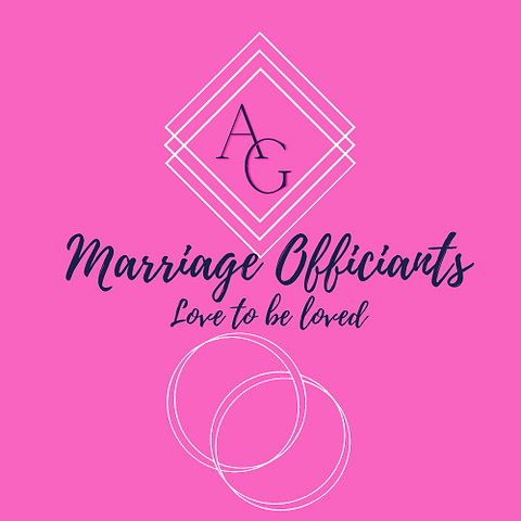 AG Marriage Officiants Logo.png