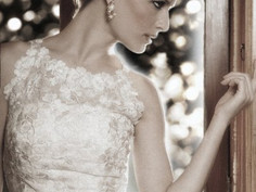 """""""THE PERFECT BRIDE""""   WE DO ALL TYPES OF MAKE UP AND HAIR  : FOR A PARTY ,COCKTAIL OR A WEDDING"""