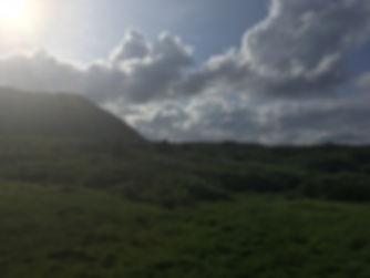 西表島 絶景