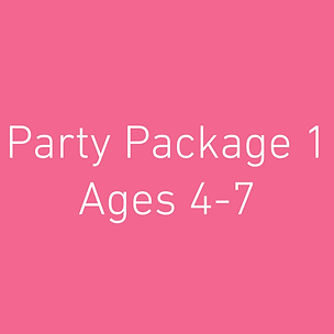 Party Package 1 Ages 4-7.png