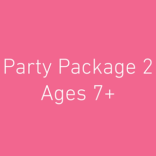 Party Package 2 Ages 7+.png