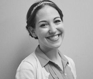 Alexandra T intern bio pic (002)_edited.jpg