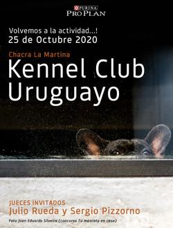 KCU Octubre 2020