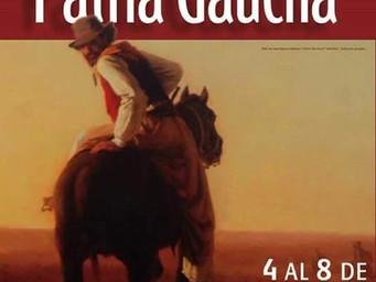 Patria Gaucha