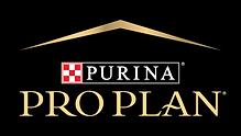 Pro Plan Logo_NUEVO.png