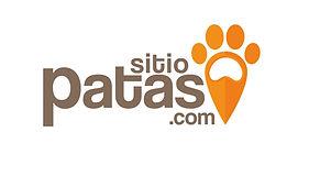 LOGO SitioPatas.jpg