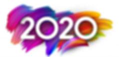 dreamstime_2020.jpg