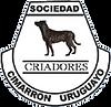 Cimarrón Uruguayo, Raza nacional uruguay