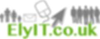ElyIT logo